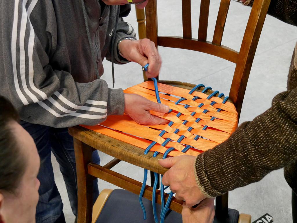 design-revalorisation-reparation-assise-atelier2-leabarbier-4
