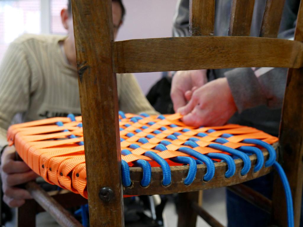 design-revalorisation-reparation-assise-atelier2-leabarbier-5