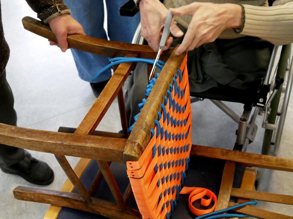 design-revalorisation-reparation-assise-atelier2-leabarbier-7