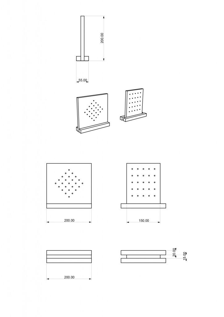 design-revalorisation-supportcanevas-1