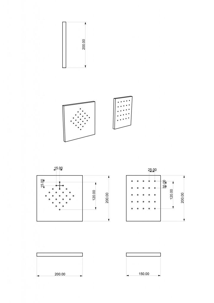 design-revalorisation-supportcanevas-2