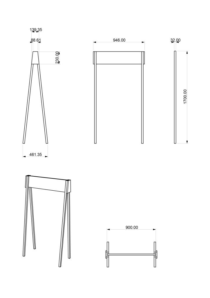 design-revalorisation-tissage-plan-leabarbier-2