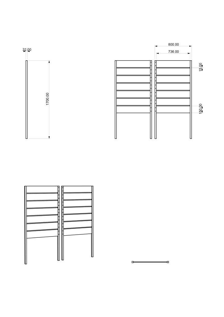 design-revalorisation-tissage-plan-paravent-leabarbier-1