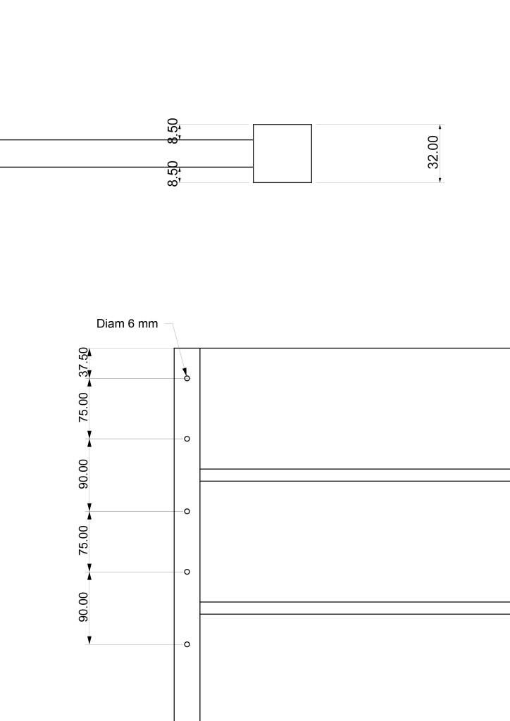 design-revalorisation-tissage-plan-paravent-leabarbier-2