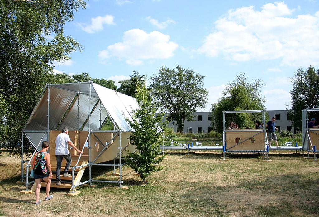 design-amenagement-louvrelens-inauguration-musee-faubourg132-2-2BD