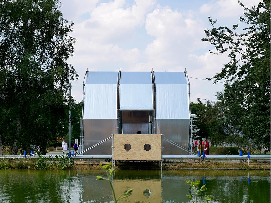 design-amenagement-louvrelens-inauguration-musee-faubourg132-3BD