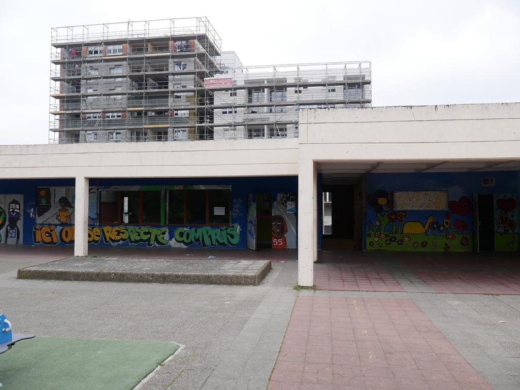 design-mobilier-echange-participatif-faubourg132-1BD