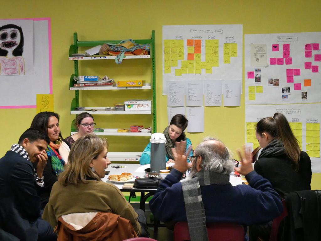 design-mobilier-echange-participatif-faubourg132-2BD