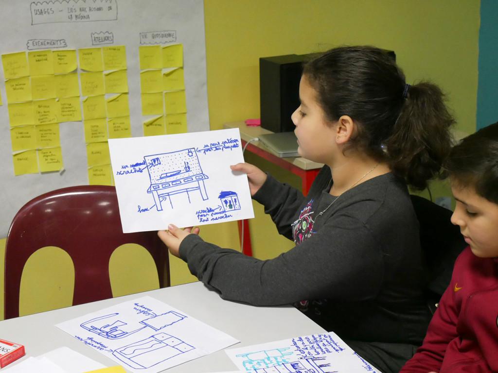 design-mobilier-echange-participatif-faubourg132-3BD