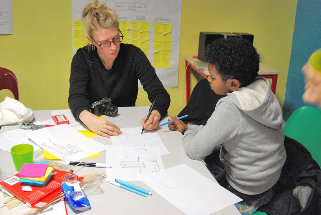 design-mobilier-echange-participatif-faubourg132-4BD