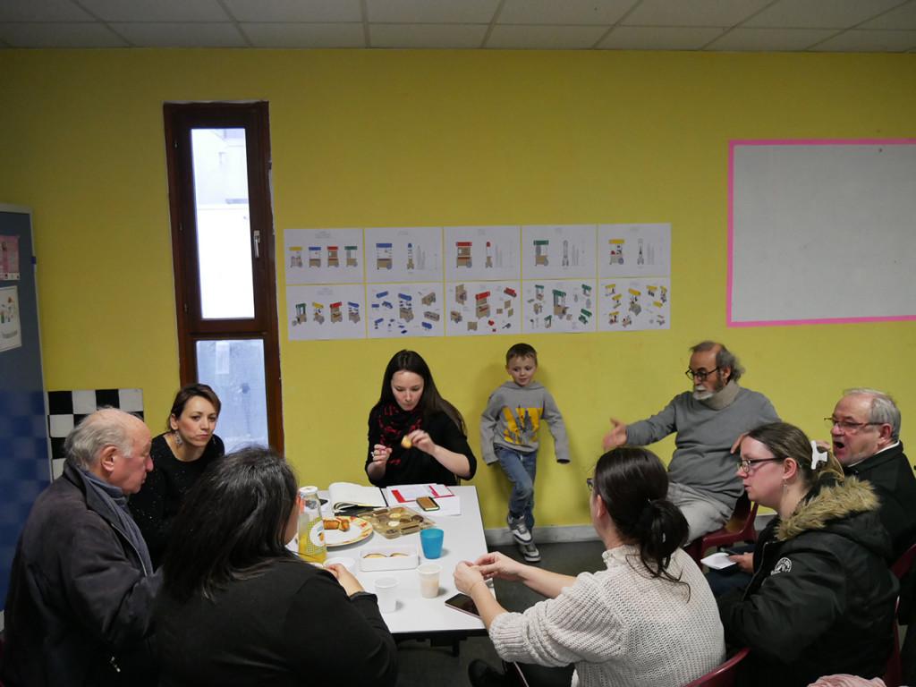 design-mobilier-echange-participatif-faubourg132-6BD