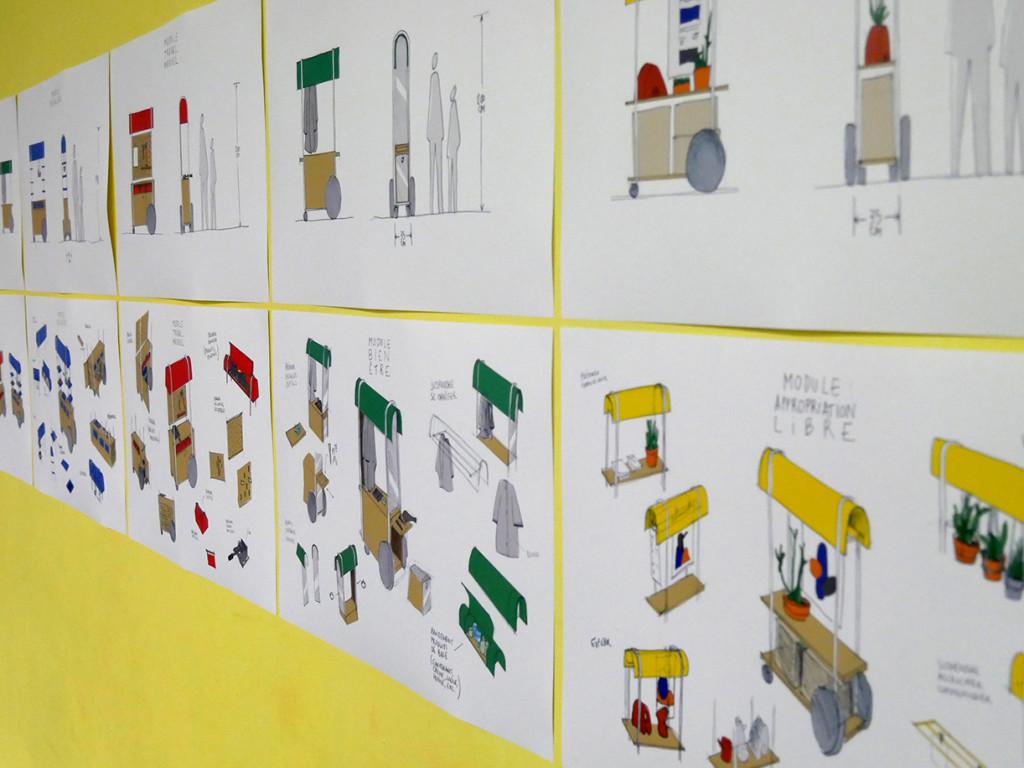 design-mobilier-echange-participatif-faubourg132-7BD