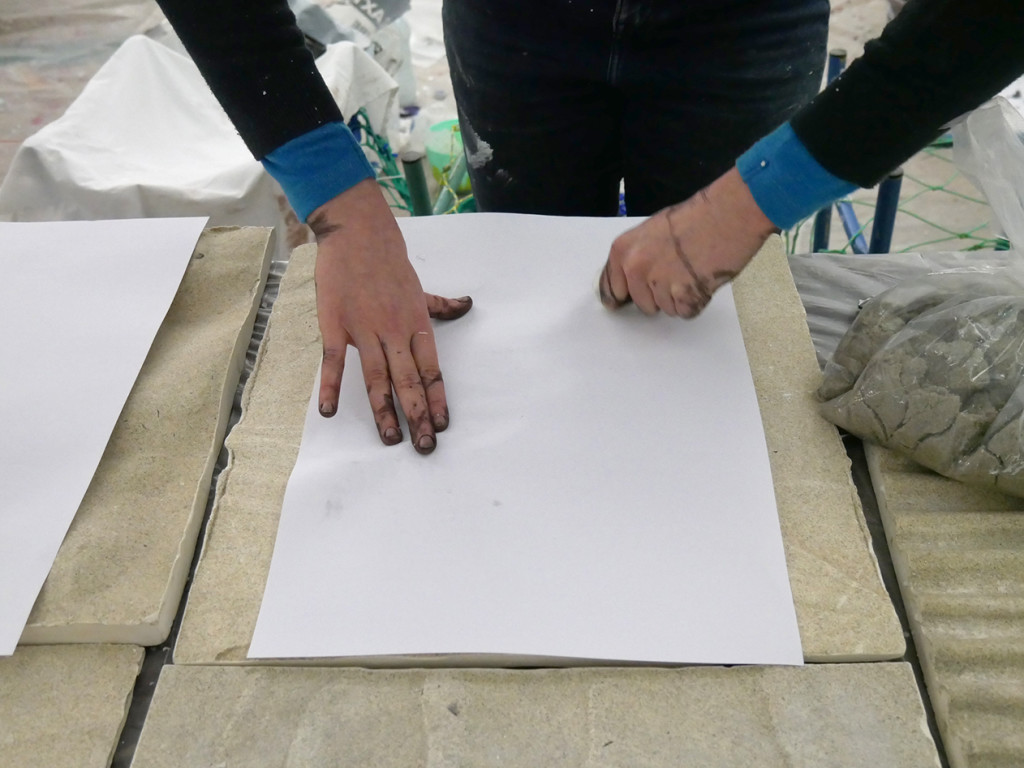 design-recherche-creations-littoral-ressource-faubourg132-6BD